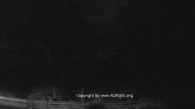 Webcam Rursee www.rursee.org